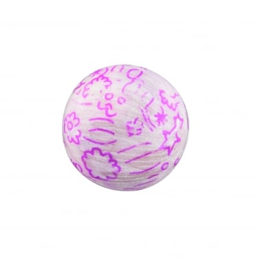 Angel Whisperer Soundball Sweet Medium
