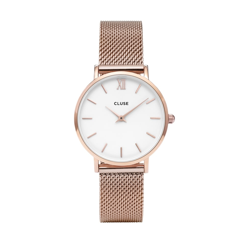 mesh product luxury watches strap fashion white ladies quartz wristwatches women designer dress black brand famous
