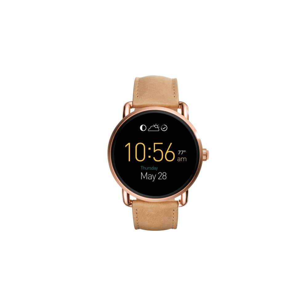 low wearable like smartwatches watches online life at bluetooth product smart