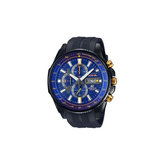 G-Shock Gents Black Navy Infiniti Watch