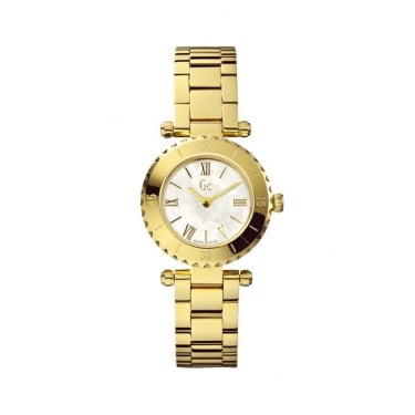 Guess Collection Watch Ladies