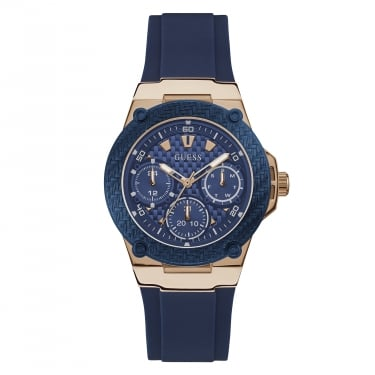 Guess Mens Zena Watch