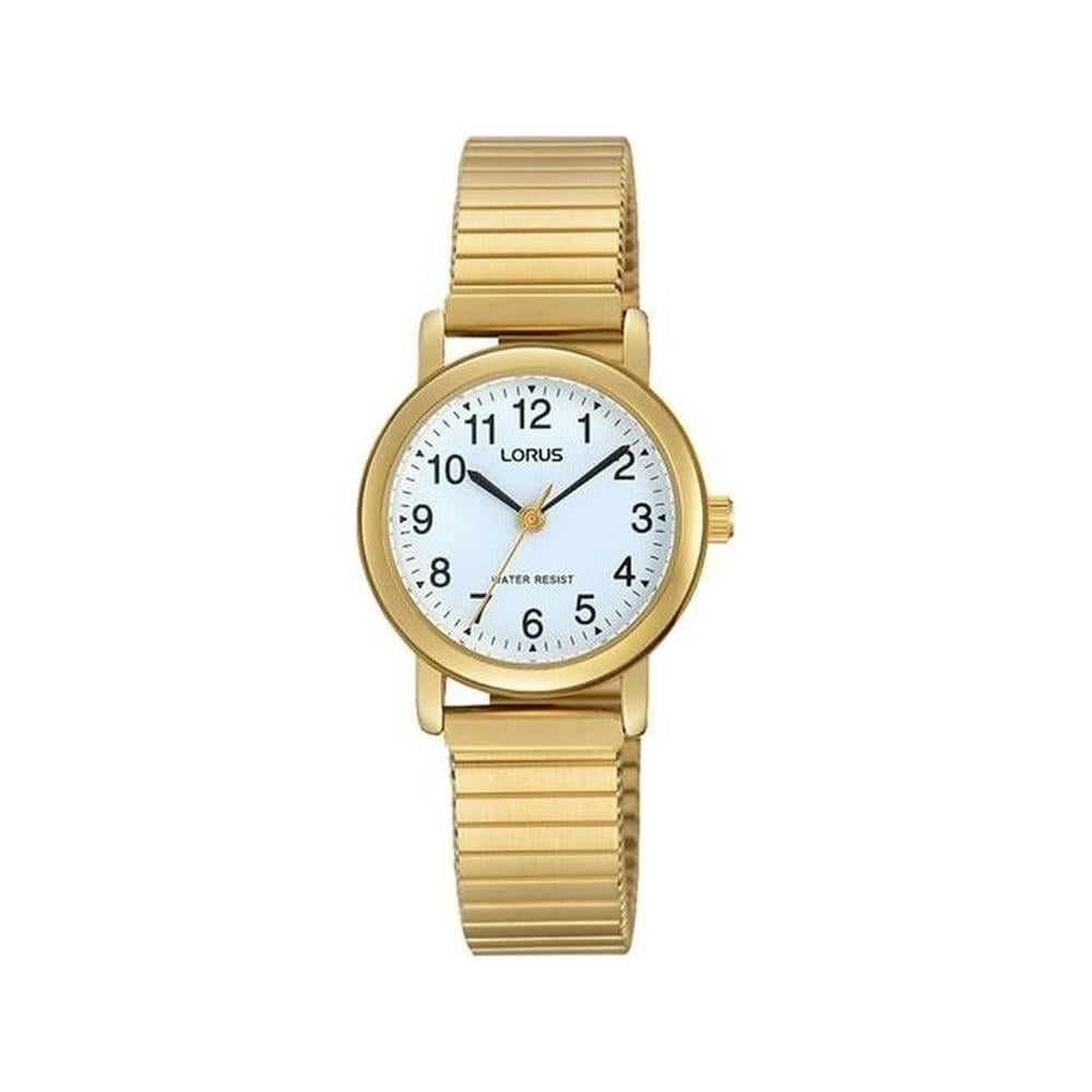 mens gucci watches gold watch i diamond stainless steel carat gg yellow tradesy