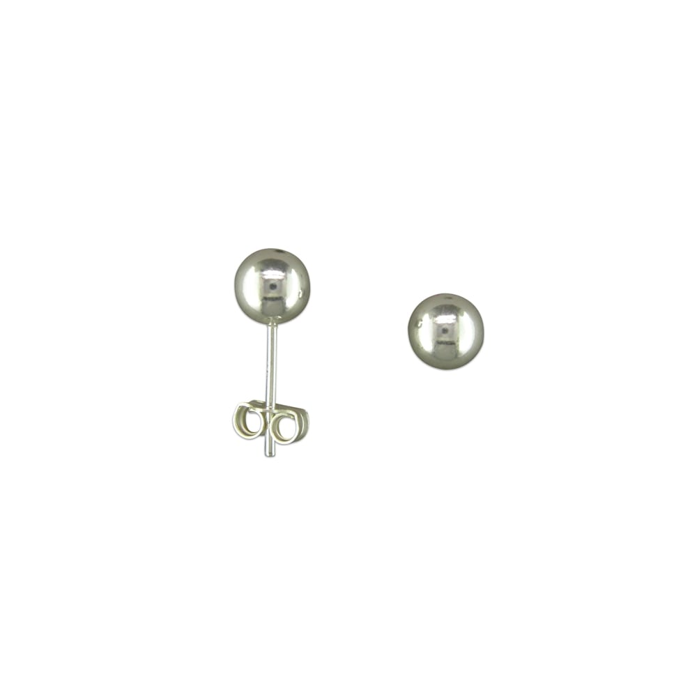 bead stud from product com crystal earring dhgate ball color you cz choose pairs etongwolf disco