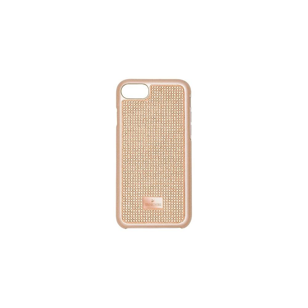 size 40 d49b0 49c03 Hero iPhone Case
