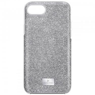 bc22403b9 Swarovski IPhone 6/6s/7/8 Grey