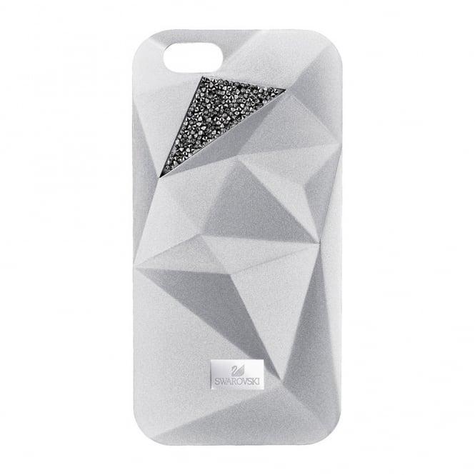 new concept d471b 17cd0 Swarovski Swarovski iPhone 7 Plus Phone Case