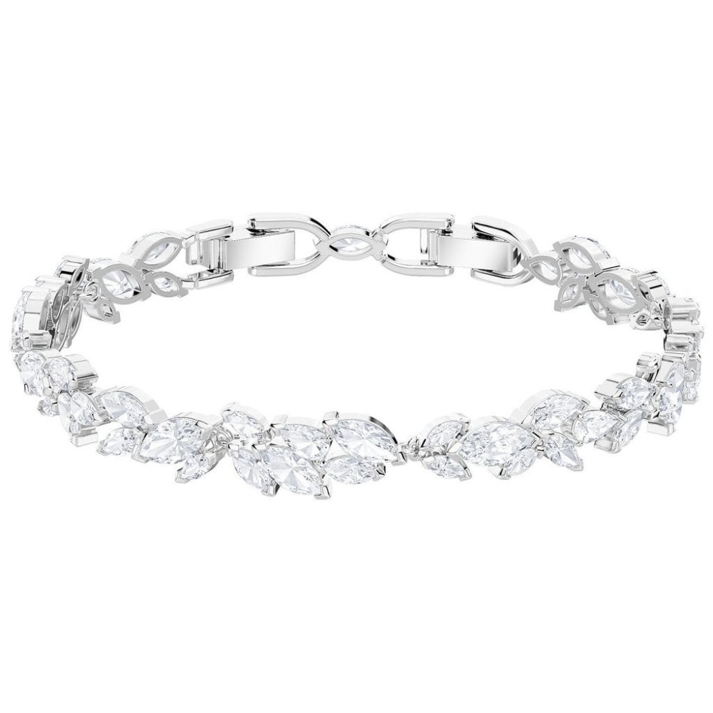 first rate newest collection crazy price Louison Crystal Bracelet