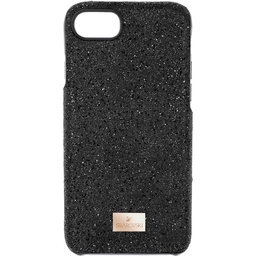 finest selection dc1e8 cff1b Swarovski Swarovski Samsung Galaxy S8 Phone Case