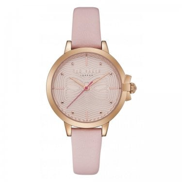 32234744c Ted Baker Women s Watches Clearance