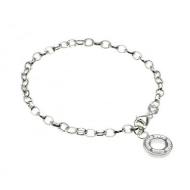 Thomas Sabo Bracelet Long