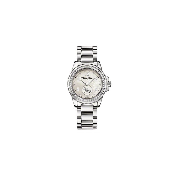 Thomas Sabo Watch 38mm Watch